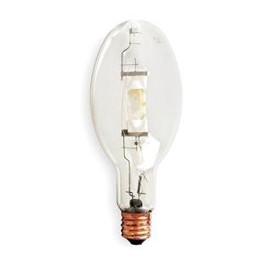 GE Lighting MVR400/U