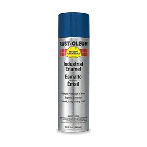 Rust-Oleum V2125838