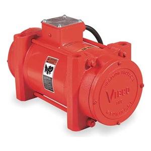 Vibco 4P-350-1