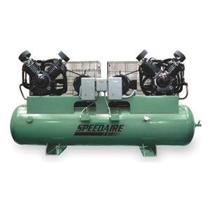 Speedaire 1WD50