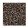 NoTrax 231S0046BR Mat, Entrance, Brown