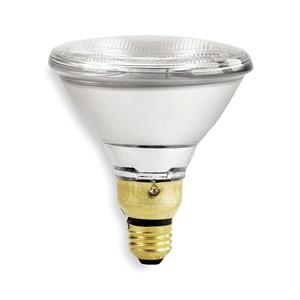 GE Lighting 90PAR/H/SP10-130V