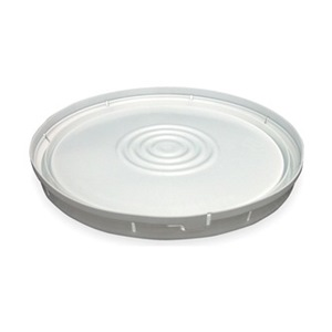 Approved Vendor LID-54-PWT