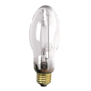 GE Lighting LU150/MED/ECO