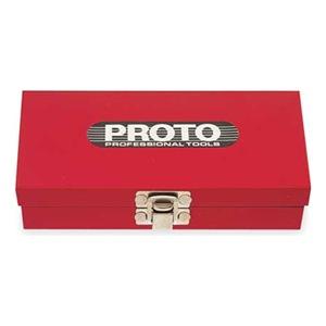 Proto 5298