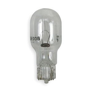 GE Lighting 908
