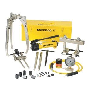 Enerpac BHP3751G