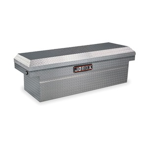 JOBOX JAC1387980