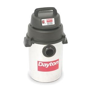 Dayton 4TB90