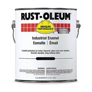 Rust-Oleum 975300
