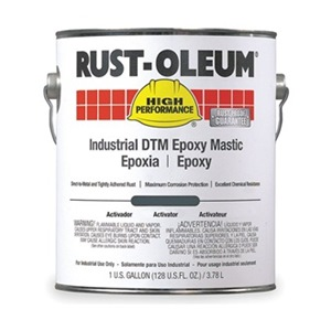 Rust-Oleum 9122402