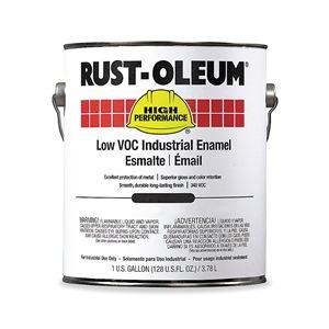 Rust-Oleum 3465402