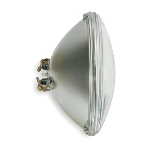 GE Lighting 4541