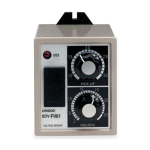 Omron SDV-FH61