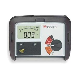 Megger MIT330-EN