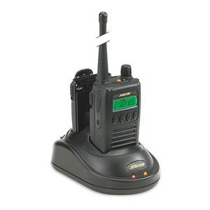 Jobcom JV-110