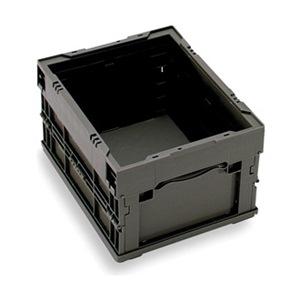 Quantum Storage Systems RC1215-089