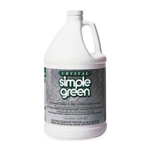 Simple Green 19128