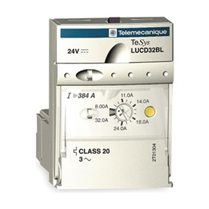 Schneider Electric LUCC32FU