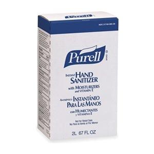 Purell 2256