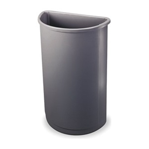 Rubbermaid FG352000GRAY