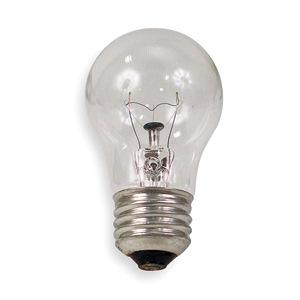 GE Lighting 40A15 CD