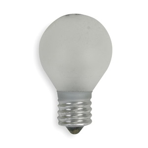 GE Lighting 10S11N/F