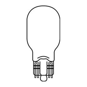 GE Lighting 912/BP2