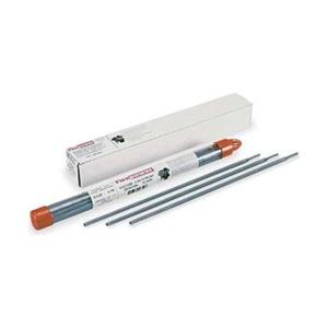 Firepower 1440G0461