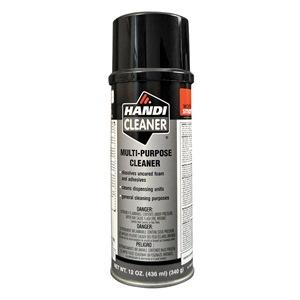 Handi-Foam P10083