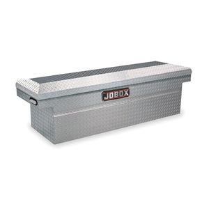 JOBOX JAC1379980