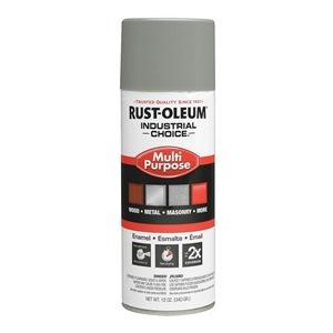 Rust-Oleum 1684830