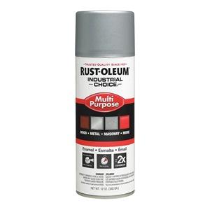Rust-Oleum 1614830