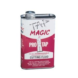 Tap Magic 30016P