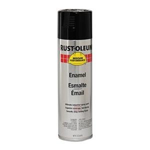 Rust-Oleum V2179838