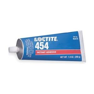 Loctite 45474