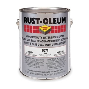 Rust-Oleum 6071408