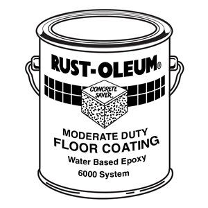 Rust-Oleum 6010