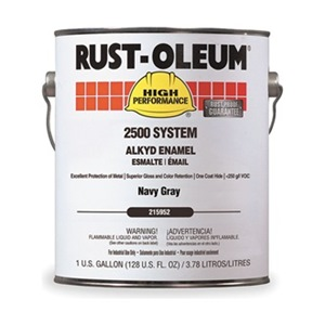 Rust-Oleum 215952