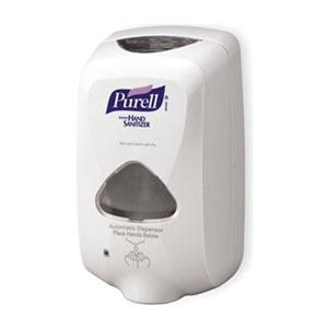 Purell 2720