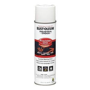 Rust-Oleum 203030
