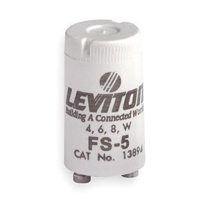 Leviton FS-5