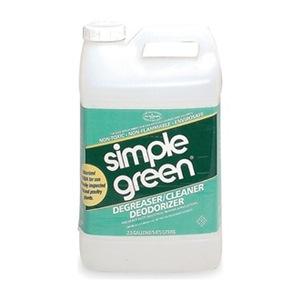 Simple Green 13225