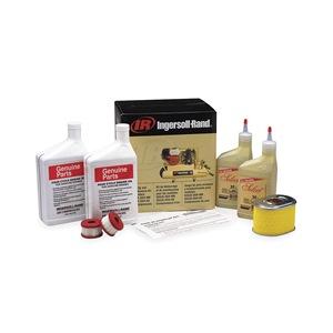 Ingersoll-Rand 22235337