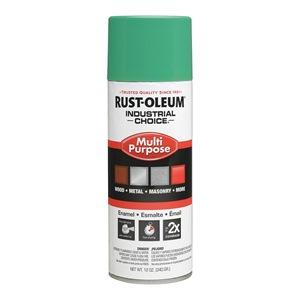 Rust-Oleum 1633830