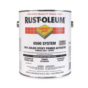 Rust-Oleum S6510413