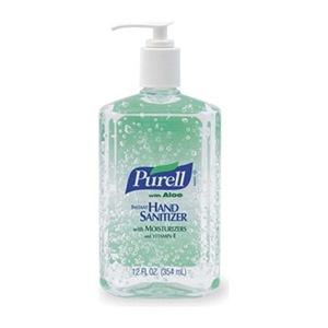 Purell 9639-12