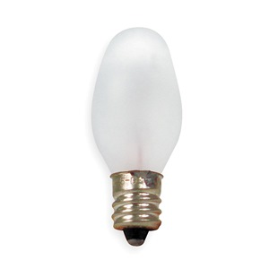 GE Lighting 7C7/W