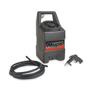 Maxus MXS11003