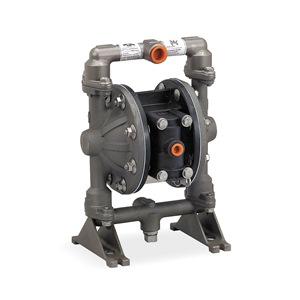 Ingersoll-Rand PD05R-AAS-PGG-B
